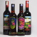 Rượu sim Bảy Gáo