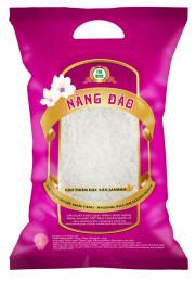 Nang Dao - 600