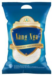Nang Nga - 600
