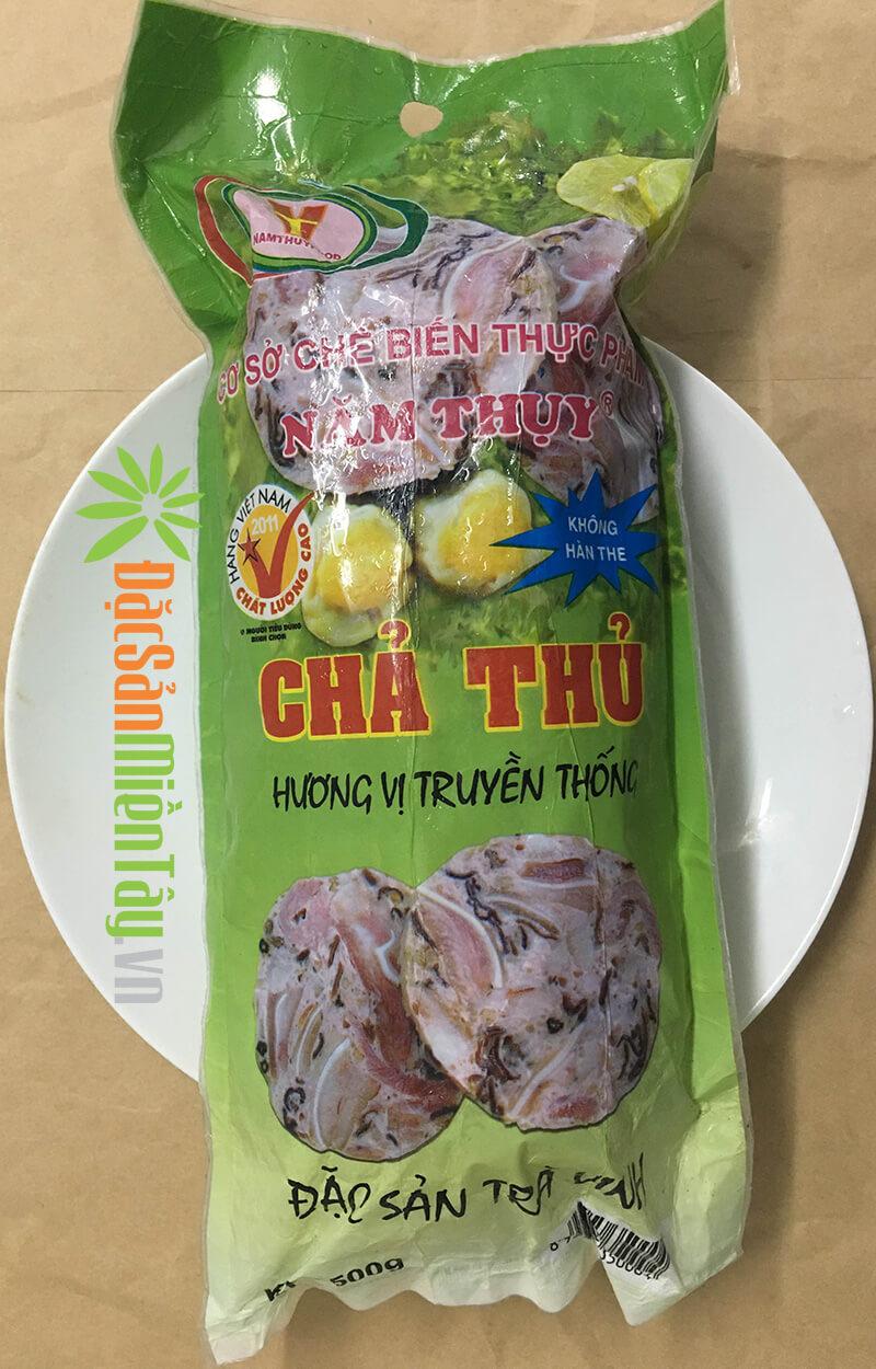 cha-thu-2-1