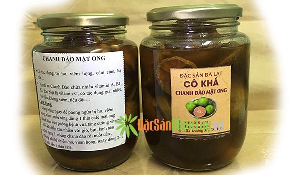 chanh-dao-mat-ong