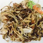 Hoa Atiso khô Đà Lạt