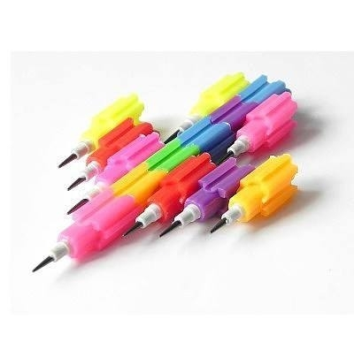 Bút chì lắp ghép